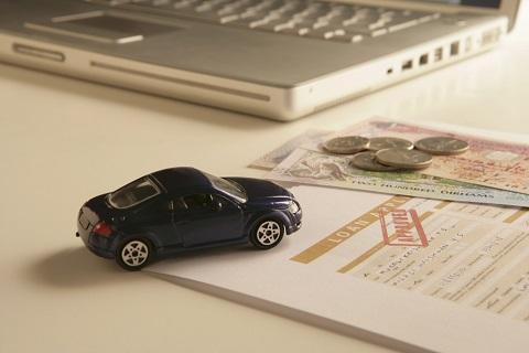 汽车技术的革命,引领汽车保险市场的未来