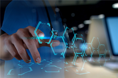 """人工智能在医疗领域的""""B""""与""""AT""""之争,还远未结束"""