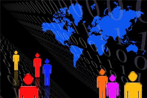 郭台铭:大数据时代未来电商平台可能会消失