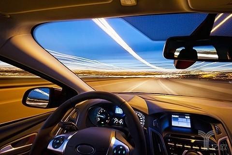 Euro NCAP丨让自动驾驶安全评估标准有据可依