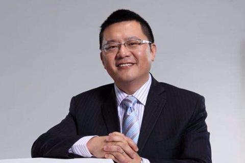 俞永福:从UC的九死一生谈创业的九道坎