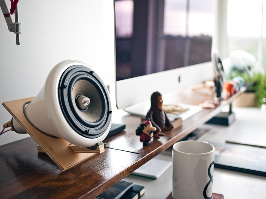 语音技术如何推动银行和金融科技的重大变革