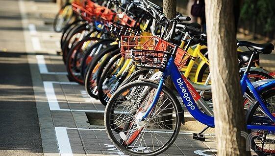 对话Ninebot王野:共享单车是否冲击了平衡车市场?-薪媒体_O2O新商业媒体资讯平台
