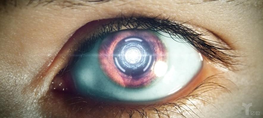 人工智能的道德标准:机器人应该被允许投票吗?