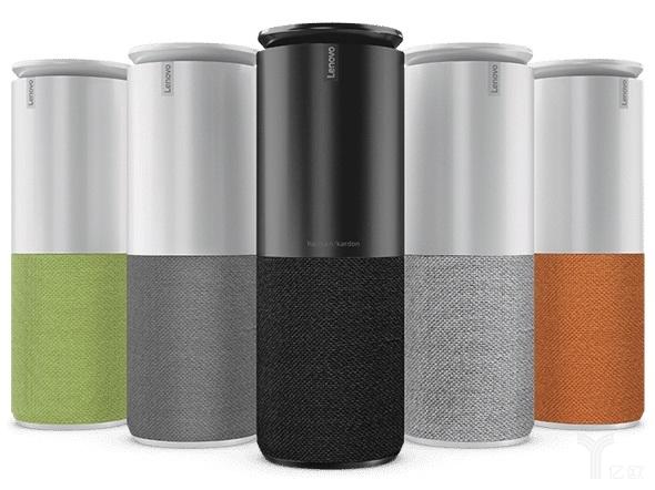 人人必备or昙花一现?亚马逊、谷歌、苹果、微软厮杀智能音箱新战场