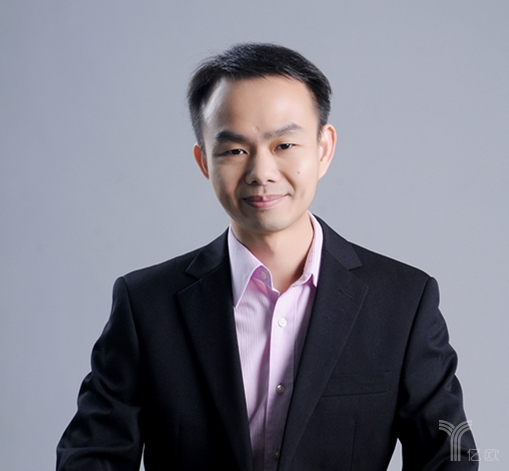 首发丨人工智能平台吉斯卡获近千万美元A轮融资,深耕儿童教育娱乐