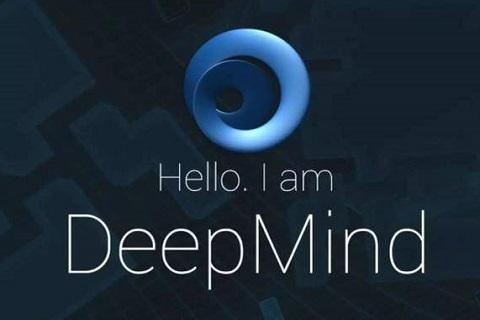 DeepMind,人工智能,DeepMind,AlphaGo,深度学习