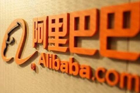 零售,电商,阿里巴巴,自然语言处理,阿里巴巴,AI Labs,语义编码技术