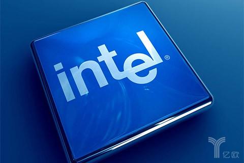 intel,英特尔,云计算,数据中心,美团云,AMD