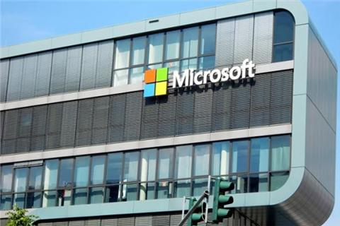 微软,人工智能,微软,Cortana,谷歌,Facebook