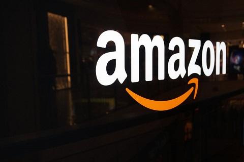 亚马逊 电商 ,亚马逊,人工智能,Echo