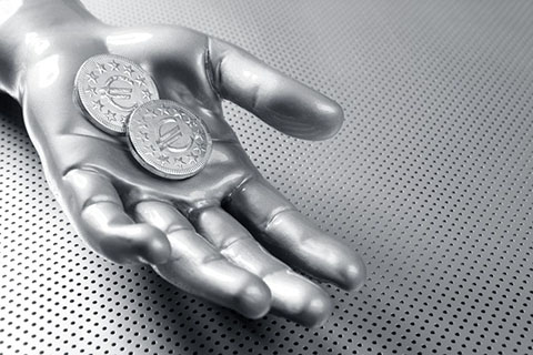 人工智能,智能投顾,智能投顾,独角兽,线性资本