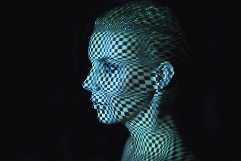 黑科技,人脸识别,人工智能,创业,人脸识别