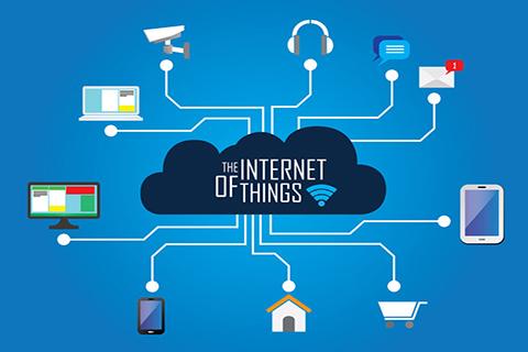 黑科技,物联网,物联网,智能家居,车联网,智慧交通,智慧农业