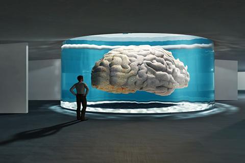 黑科技,人工智能,医疗,人工智能,医疗大数据