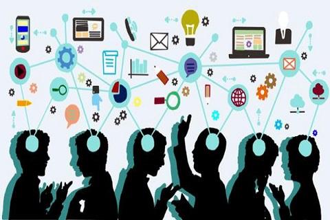"""解读""""麦肯锡全球AI报告""""六大看点-薪媒体_O2O新商业媒体资讯平台"""