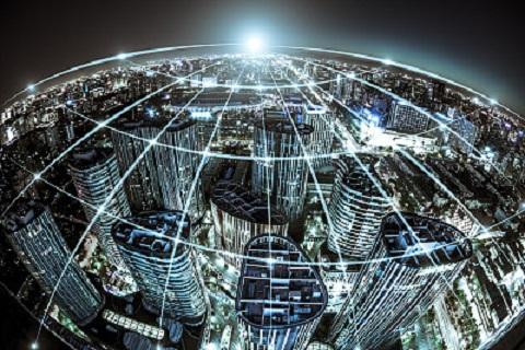 科技金融,新实体经济,人工智能,Twitter,人工智能,数据,VR,共享