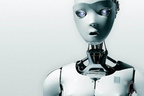 机器人,人工智能,淘咖啡,旷视科技,视觉识别,Face++,商汤科技