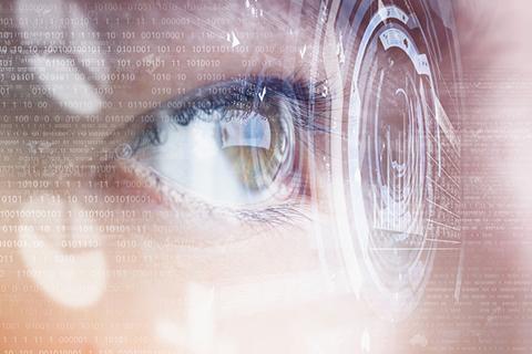 人工智能,机器视觉,人工智能,投资,图像识别,语音识别