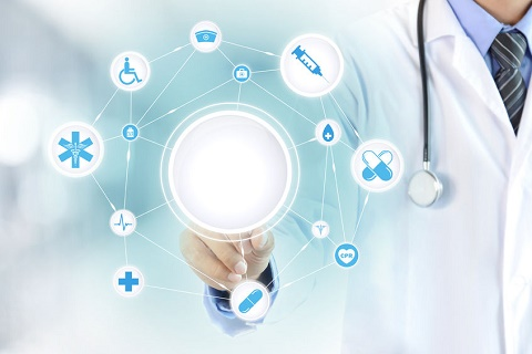 物流,医药冷链,医疗,医药,人工智能