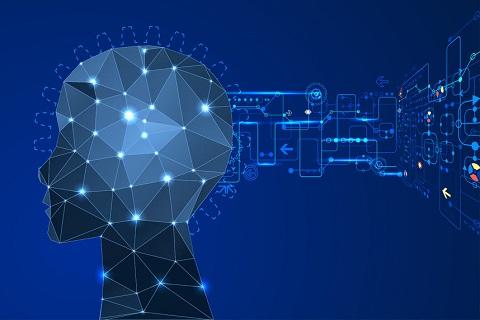 """人工智能和医疗健康擦出的""""火花"""",点亮了这些公司-薪媒体_O2O新商业媒体资讯平台"""