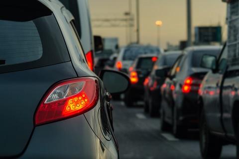 交通,现代化,畅通工程,出行需求管理,智能交通
