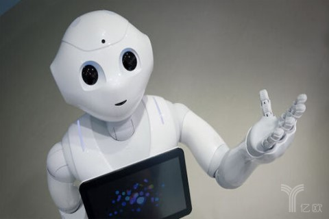 IBM的嗅觉一直很灵敏,可这回沃森的牛皮又吹大了?-薪媒体_O2O新商业媒体资讯平台