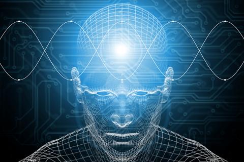 人工智能,深度学习,人工智能,深度学习,机器学习,无监督学习,深度神经网络