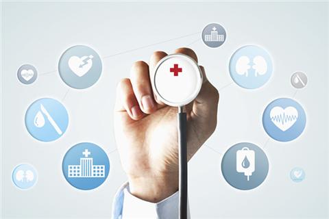医疗器械,医疗器械,分级诊疗,人工智能,精准医疗