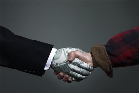投资并购,握手,AI,人工智能,并购活动,谷歌,苹果,亚马逊,Facebook