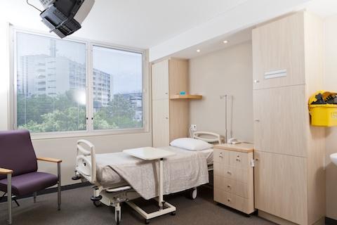 诊所,医疗,医疗健康,人工智能,机器学习,诊所