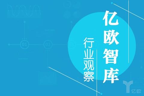 亿欧智库:自动驾驶人工智能技术背后的人类机械工作-薪媒体_O2O新商业媒体资讯平台