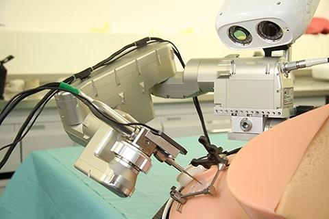 ,医疗,科技,机器人