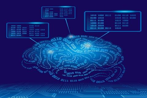 ,人工智能,智能投顾,微软,华夏基金