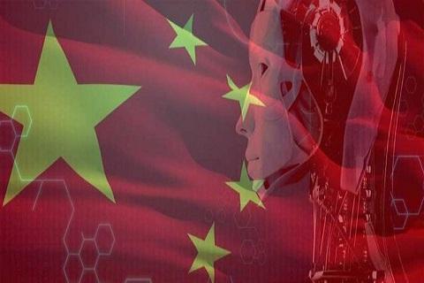 人工智能,AI,人工智能,自动驾驶,百度,思维机器