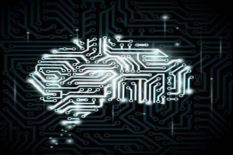 ,人工智能,科技革命,产业革命