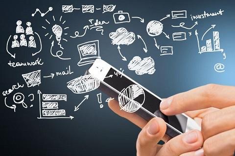 手机终端,人工智能,终端智慧,吓尿指数,交互,端侧智能