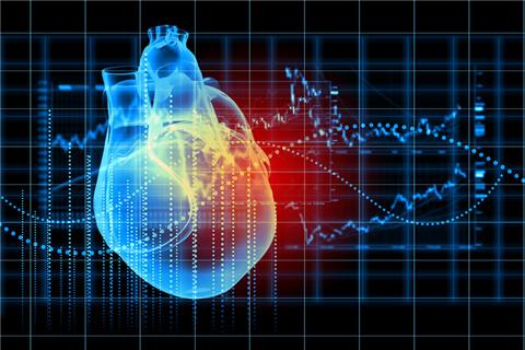 心脏,吴恩达,机器学习,医疗,心律失常