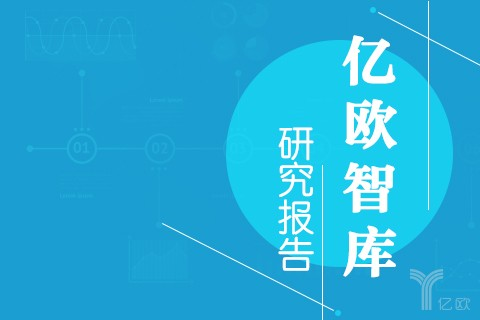 智库研究报告,智库,金融科技,亚马逊银行,智能监管
