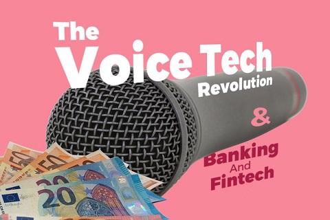 语音识别技术,语音识别,人工智能,金融