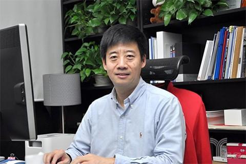 借力开源,小米在AI上还有三张底牌-薪媒体_O2O新商业媒体资讯平台
