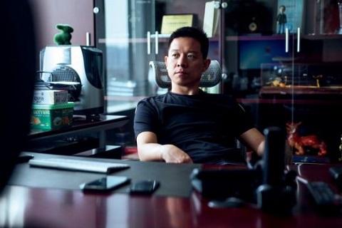 贾跃亭发表公开声明:我会尽责到底,乐视汽车会按照既定的战略展开-薪媒体_O2O新商业媒体资讯平台