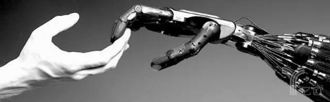 这20家机器人末端执行器制造商,你都知道吗?
