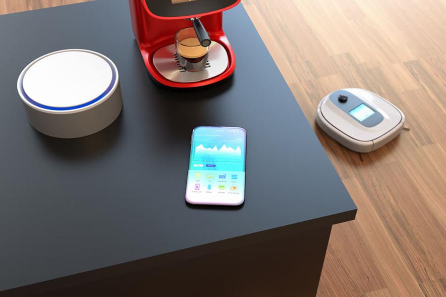 智能音箱,AI,智能音箱,亚马逊