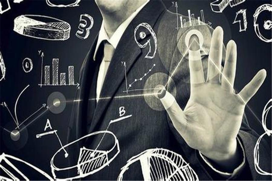 科技保险,人工智能,计算机视觉,自认语言处理,智能驾驶