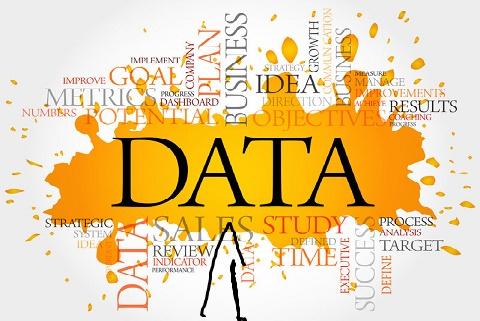 数据,区块链,大数据,人工智能