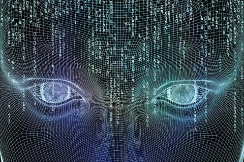 人工智能,大数据,数据分析,人工智能,Google,Facebook,IBM