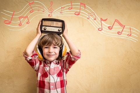 音乐,人工智能,Amper Music,音波,Spotify