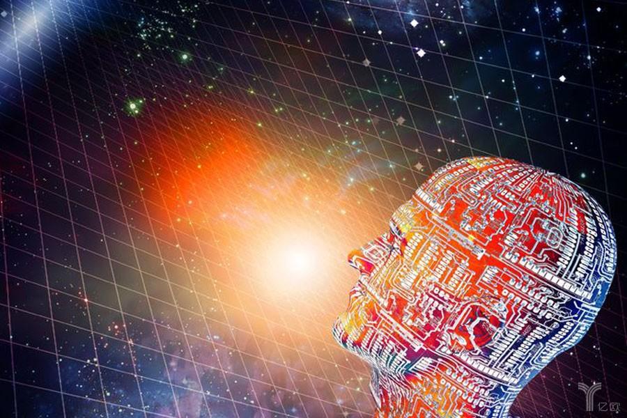 人工智能,AI,人工智能,Facebook,埃隆·马斯克,史蒂芬·霍金