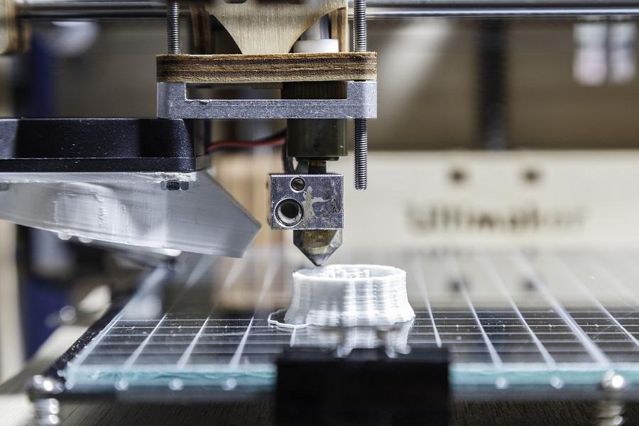 工业机器人,机器人,人工智能,图像识别,集成商